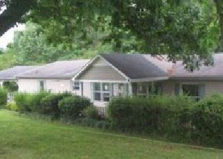 Foreclosure  id: 3988280