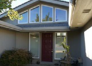 Foreclosure  id: 3988425