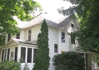 Foreclosure  id: 3988487