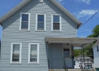 Foreclosure  id: 3988602