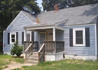 Foreclosure  id: 3988773