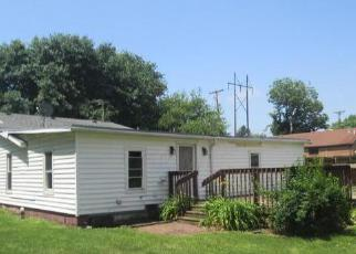 Foreclosure  id: 3988890