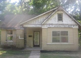 Foreclosure  id: 3989064