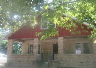Foreclosure  id: 3989066
