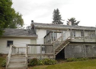 Foreclosure  id: 3989175