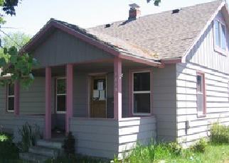 Foreclosure  id: 3989326