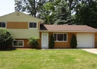Foreclosure  id: 3989394