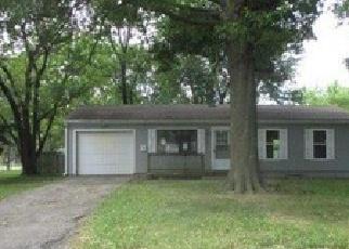 Foreclosure  id: 3989962