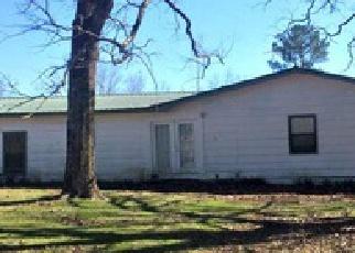 Foreclosure  id: 3989971