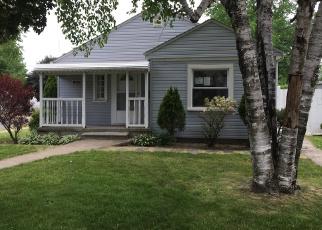 Foreclosure  id: 3990070