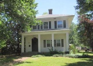 Foreclosure  id: 3990251