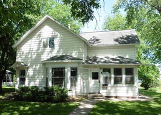 Foreclosure  id: 3990271