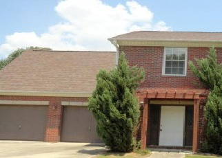 Foreclosure  id: 3990435