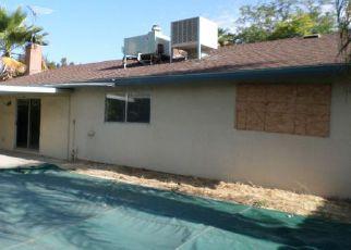 Foreclosure  id: 3990524