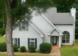 Foreclosure  id: 3990895
