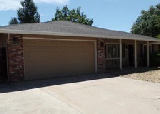 Foreclosure  id: 3990937