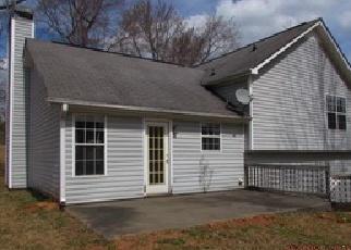 Foreclosure  id: 3990957