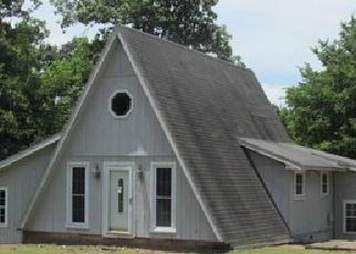Foreclosure  id: 3990980