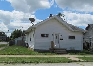 Foreclosure  id: 3991141