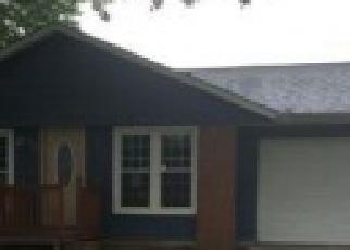 Foreclosure  id: 3991163