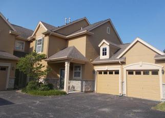 Foreclosure  id: 3991225