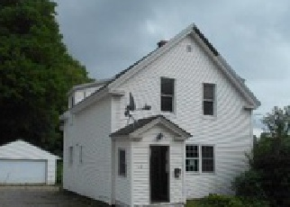 Foreclosure  id: 3991415