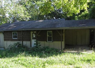 Foreclosure  id: 3991569