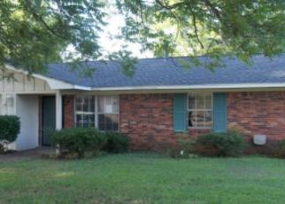 Foreclosure  id: 3991595