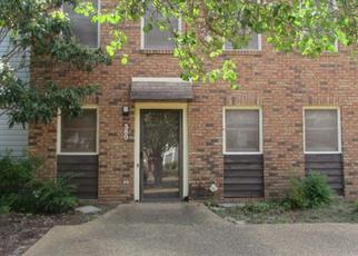 Foreclosure  id: 3991600