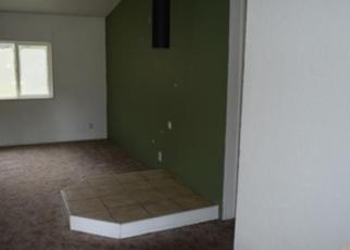 Foreclosure  id: 3991618