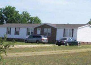 Foreclosure  id: 3991625