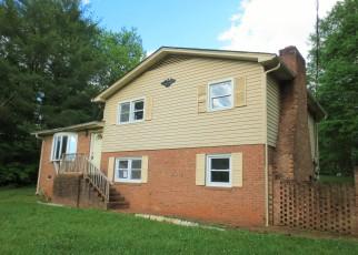 Foreclosure  id: 3991636