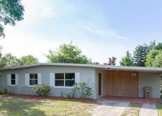 Foreclosure  id: 3991858