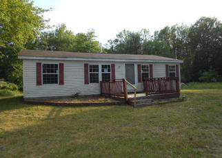 Foreclosure  id: 3992341