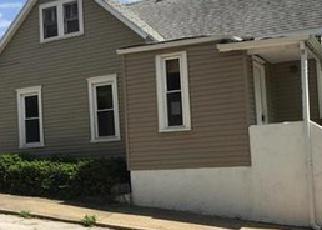 Foreclosure  id: 3992410