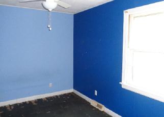 Foreclosure  id: 3992439