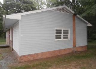 Foreclosure  id: 3992450