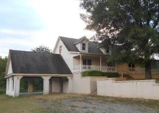 Foreclosure  id: 3992488