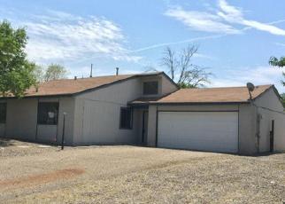 Foreclosure  id: 3992576