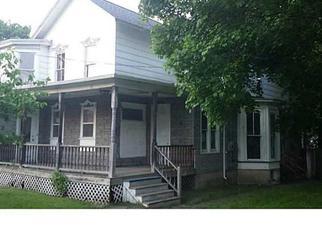 Foreclosure  id: 3992659