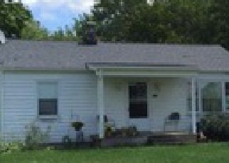 Foreclosure  id: 3992758
