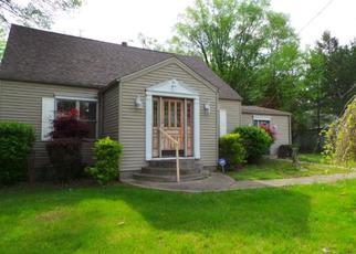 Foreclosure  id: 3992767