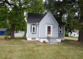 Foreclosure  id: 3992768
