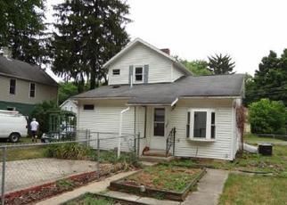 Foreclosure  id: 3992832