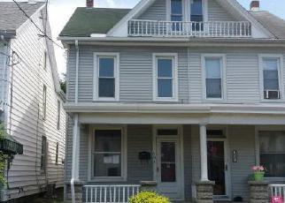 Foreclosure  id: 3992929