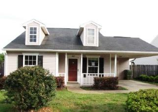 Foreclosure  id: 3993037