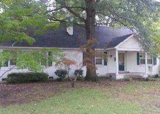 Foreclosure  id: 3993051
