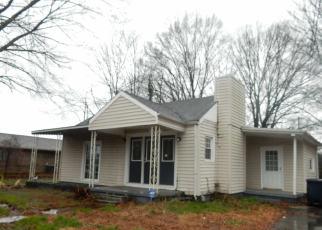 Foreclosure  id: 3993084