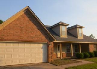 Foreclosure  id: 3993097