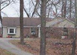 Foreclosure  id: 3993100